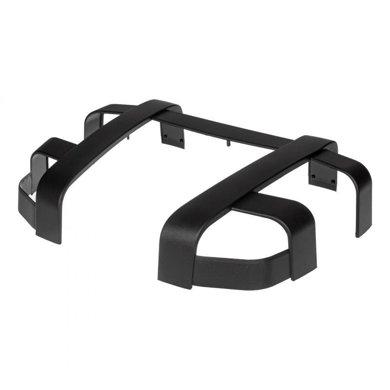 Armature pare-chocs Givi Z2202R