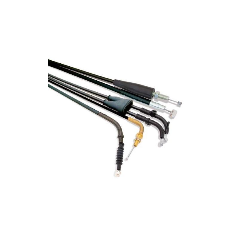Câble d'embrayage Bihr Yamaha FZS 600 Fazer 98-01