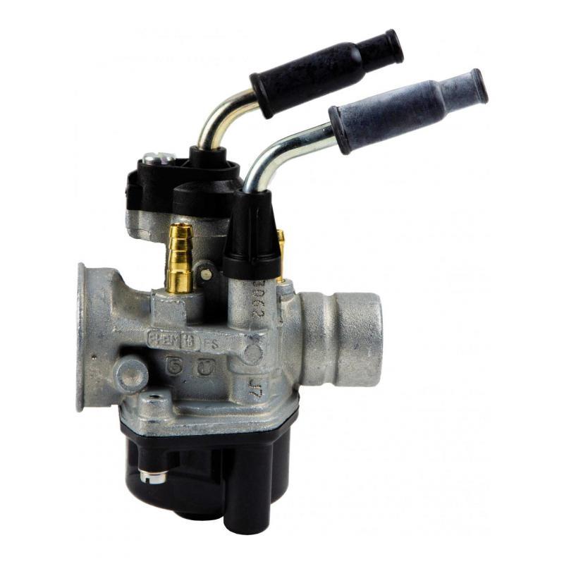 Carburateur Dell'orto PHBN D.16 FS - 1
