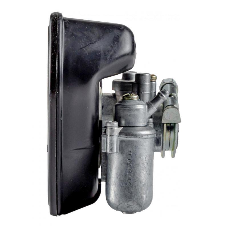 Carburateur GURTNER AR1/13 - 153 MBK AV10 - 3