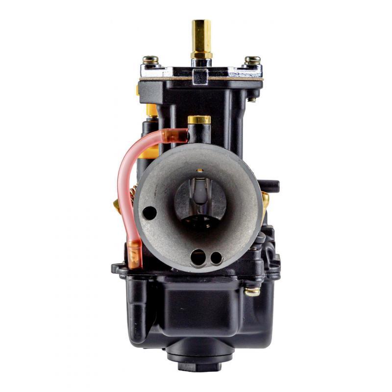 Carburateur PWK Voca Racing FT D.21 - 4