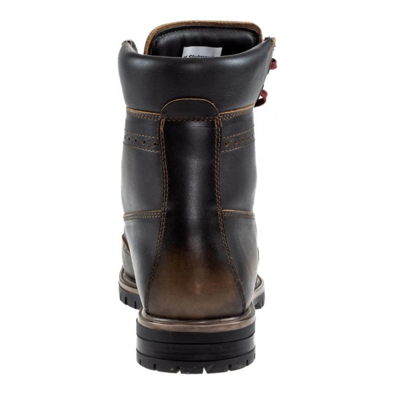 Chaussures Stylmartin WAVE marron - 4