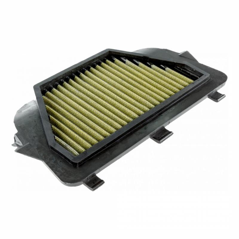 Filtre à air LighTech Yamaha YZF-R6 08-09 - 1