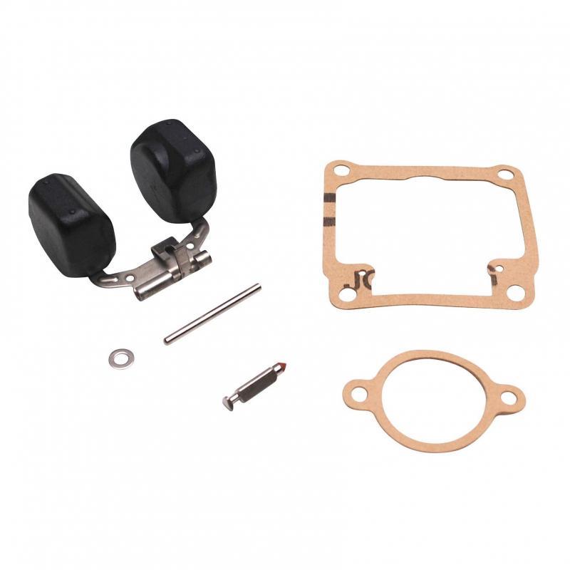 Kit de réparation Carburateur PHBG TNT