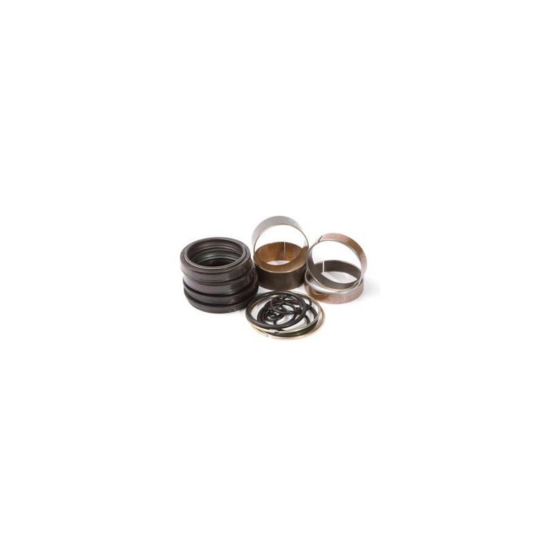 Kit reconditionnement de fourche Pivot Works pour Honda CR 125 R 97-04