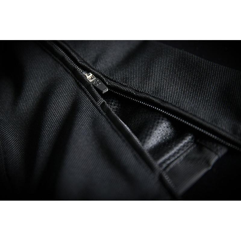 Pantalon Icon Hypersport Stealth - 3