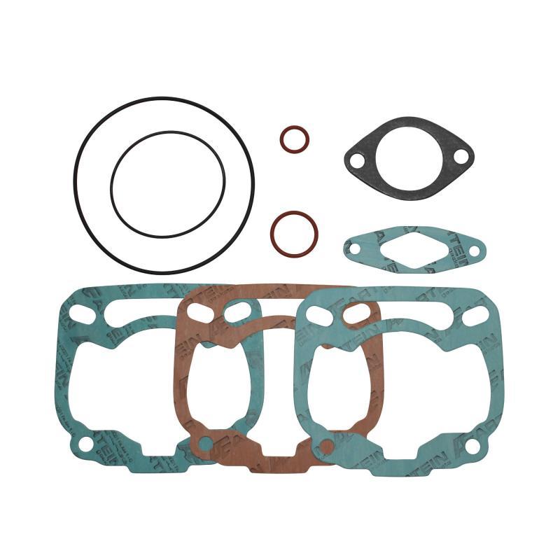 Pochette de joints haut moteur Artein adaptable Aprilia rs/rx