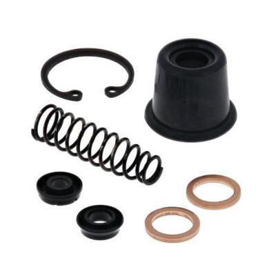 Kit réparation maître-cylindre de frein arrière All Balls Yamaha 125 YZ 03-18