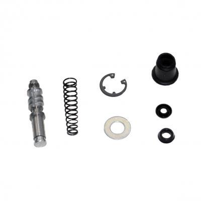 Kit réparation maître-cylindre de frein avant Tour Max Yamaha 250 YZ-F 02-18