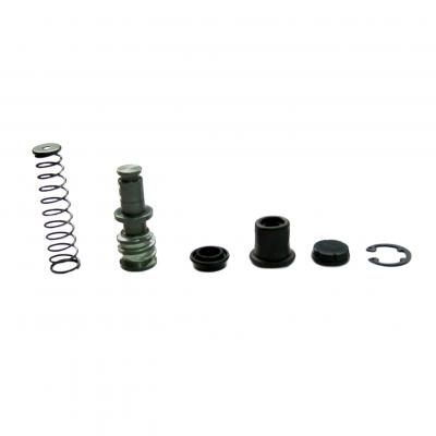 Kit réparation maître-cylindre de frein avant Tour Max Suzuki 250 RGV 91-95