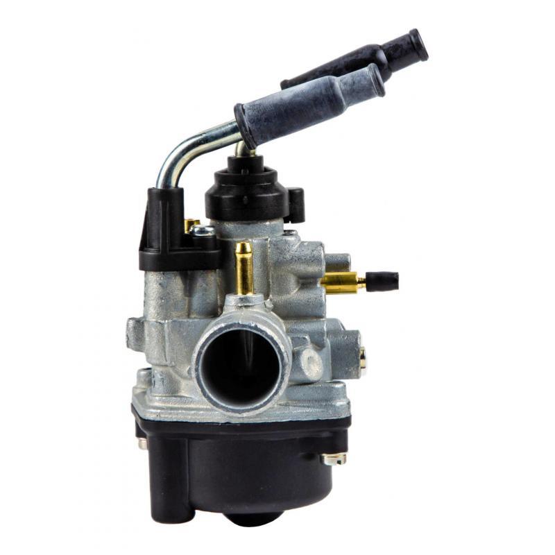 Carburateur Dell'orto PHBN D.16 FS - 2