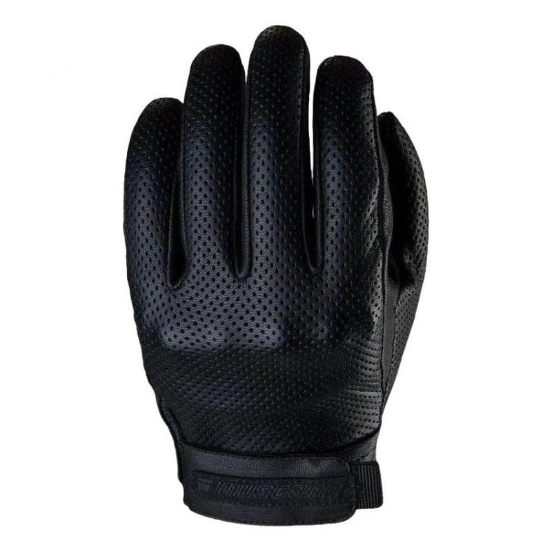 Gants Five MUSTANG Black