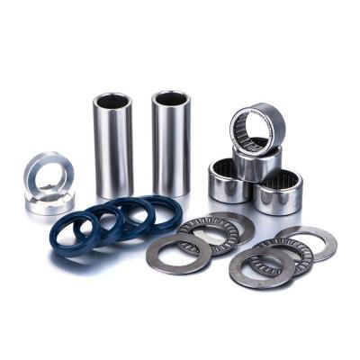 Kit réparation de bras oscillant Factory Links pour Yamaha WR 250F 15-15
