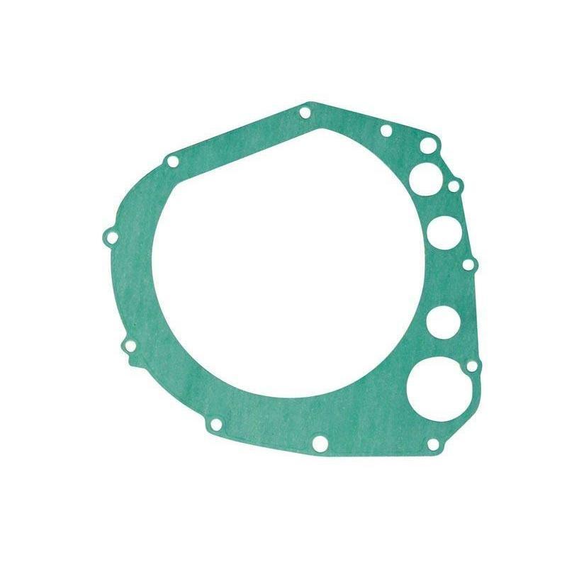 Joint de couvercle de carter d'embrayage Centauro Suzuki DR125 82-03