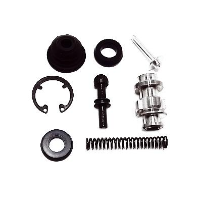 Kit réparation maître-cylindre de frein avant Tour Max Kawasaki Z1000 07-13