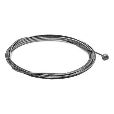 Câble de frein weiman 7x6 15/10 1.8m