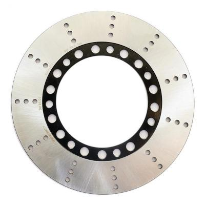 Disque de frein MTX Disc Brake fixe Ø 260 mm avant gauche / droit Kawasaki Z 750 80-83