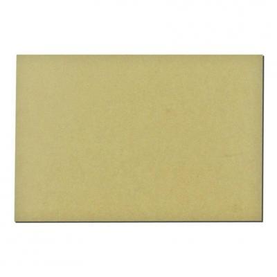 Feuille A4 Joints Plats papier 0,3mm