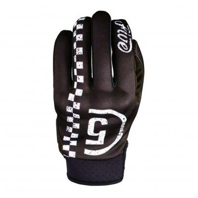 Gants Five GLOBE REPLICA RACER