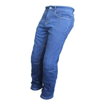 Jeans archive Classic bleu