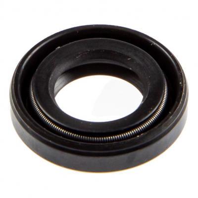 Joint spi de pompe à eau 10x18x4 Nitro/F12