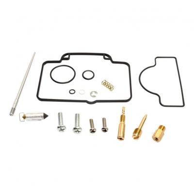 Kit réparation carburateur Moose Racing Yamaha 250 YZ 92-94