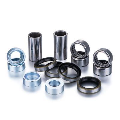 Kit réparation de bras oscillant Factory Links pour Husqvarna TC 85 14-15