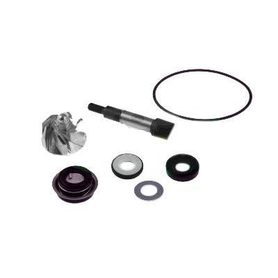 Kit réparation pompe à eau Top Performances Honda SH 300i 07-12