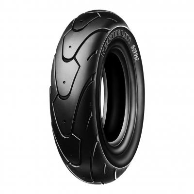Pneu scooter Michelin Bopper 130/70-12 56L TL