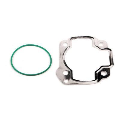 Pochette de joints haut moteur Airsal Fonte Ovetto/Neo's