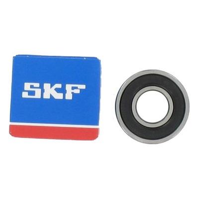 Roulement de roue SKF 6303 2RS