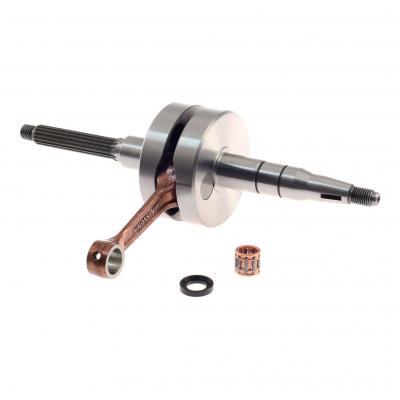 Vilebrequin Malossi RHQ Booster Axe D.10