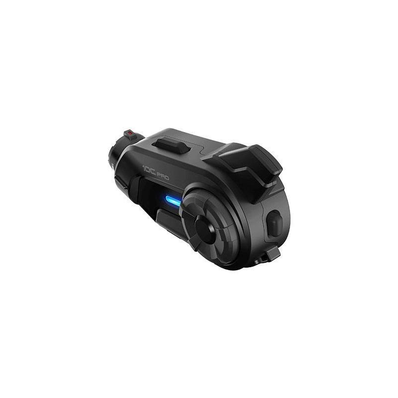 Caméra Sena 10C Pro avec système de communication intercom - 1