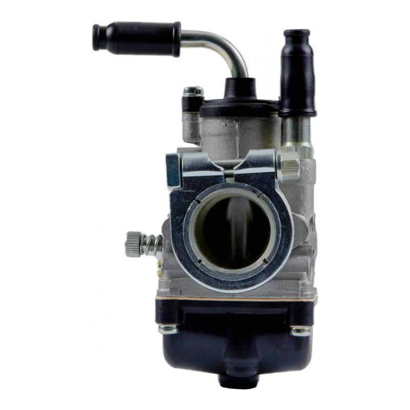 Carburateur Dell'orto PHBG 21 AD - 2