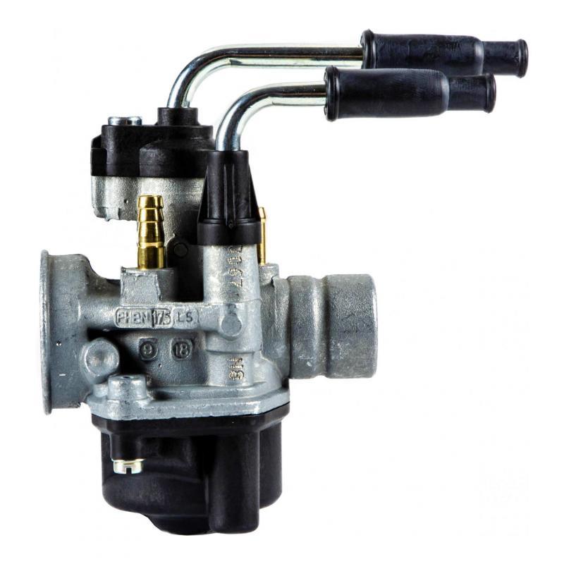 Carburateur Dell'orto PHBN 17,5 LS Booster-Nitro - 1