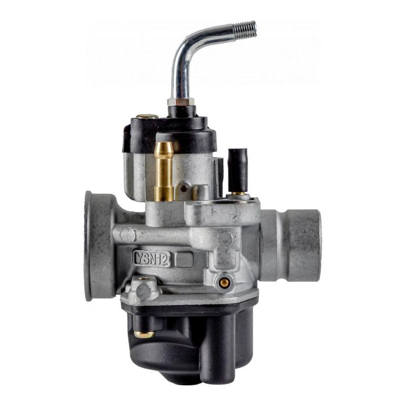 Carburateur PHVA 12 avec dépression et graissage - 1
