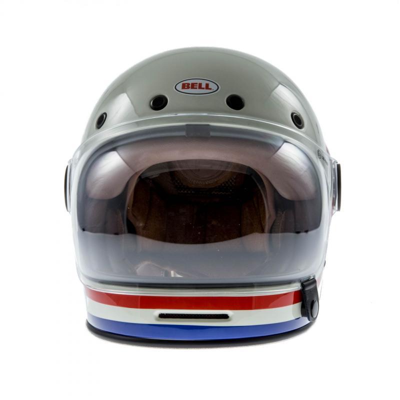 Casque intégral Bell Bullitt RSD - 3
