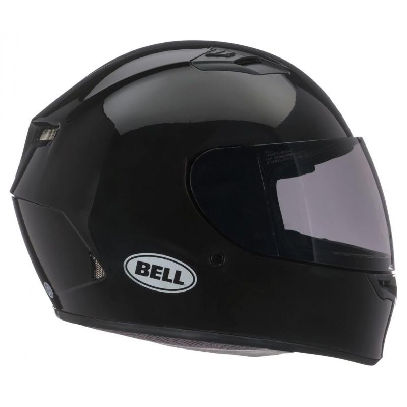 Casque intégral Bell Qualifier noir - 3