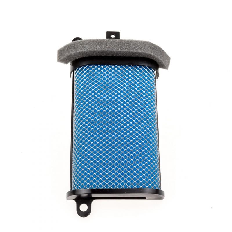 Filtre à air Polini variateur t-max 500 - 1