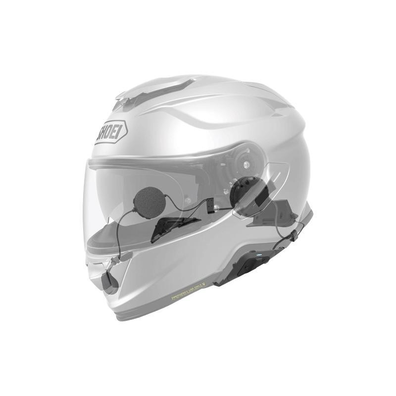 Intercom Sena SRL-02 pour casque Shoei GT-AIR II - 1