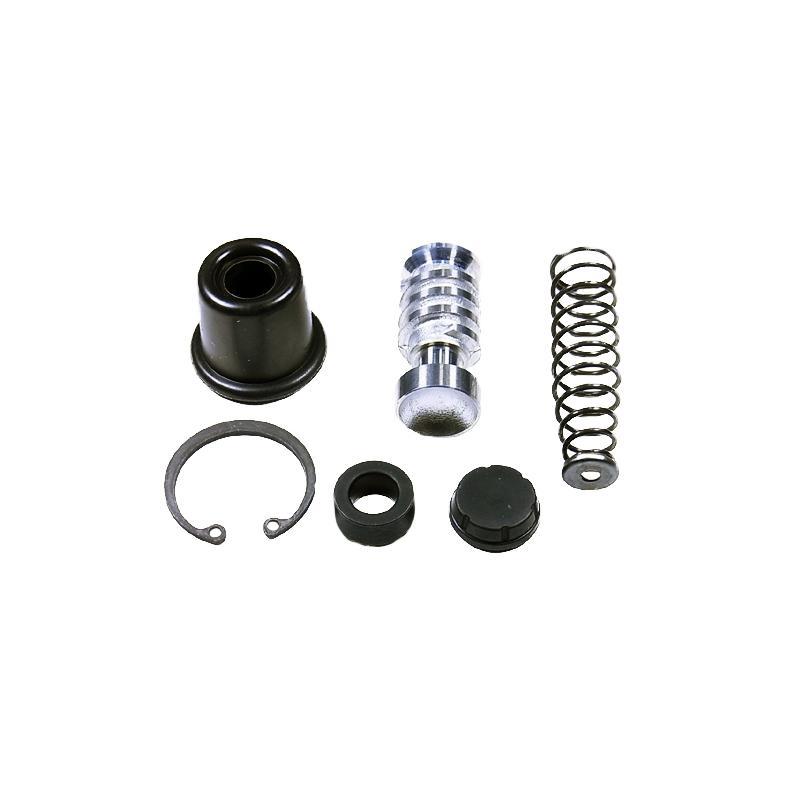 Kit réparation maître-cylindre de frein arrière Tour Max Honda NT 650V Deauville 98-00