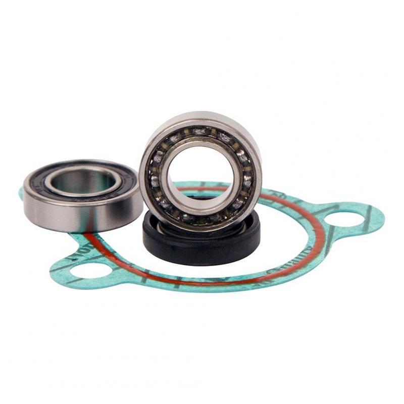 Kit réparation pompe à eau Hot Rods KTM 65 SX 99-08