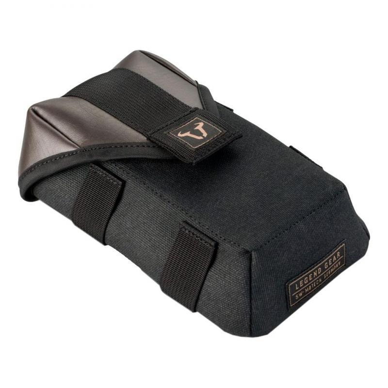 Pochette accessoires SW-MOTECH Legend Gear LA1