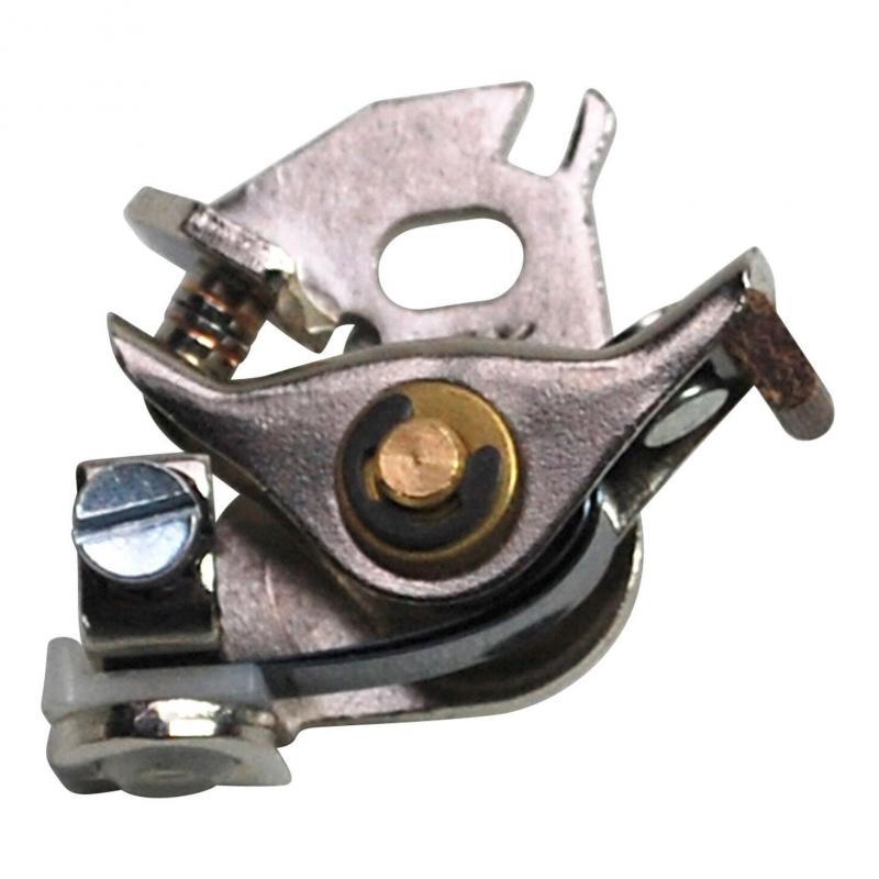 Rupteur Ciao PX (Nouveau modèle)