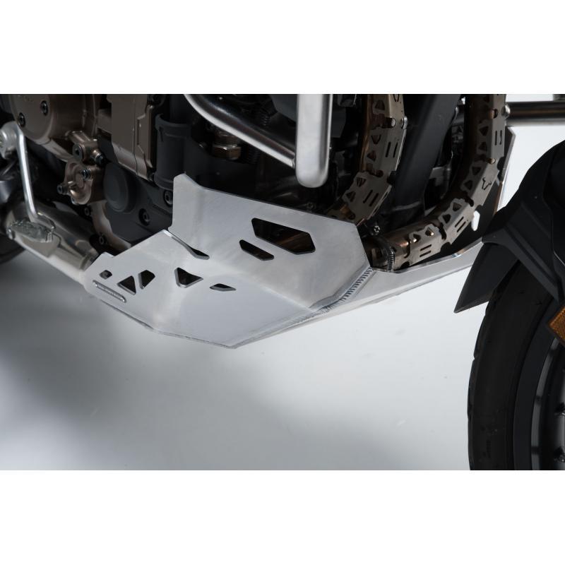 Sabot moteur SW-MOTECH Honda CRF1000L Africa Twin 16-18 - 1