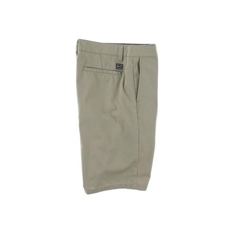 Short FMF beige - 2