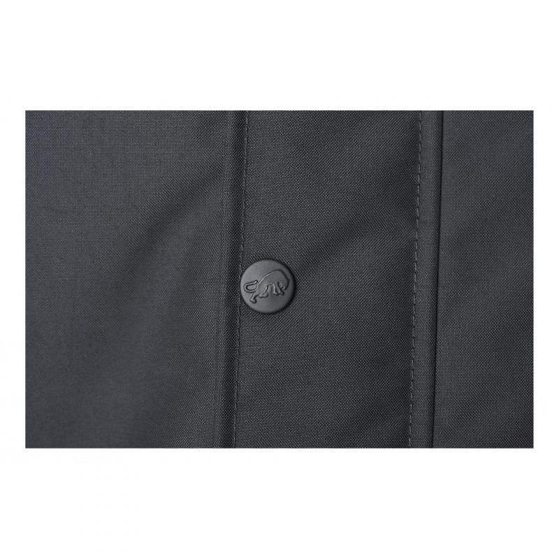 Veste textile Furygan Vic Evo noir - 6