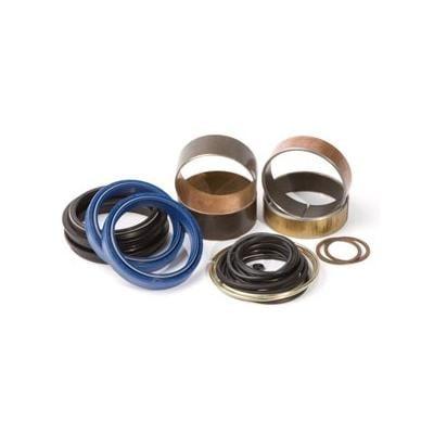 Kit reconditionnement de fourche Pivot Works pour Honda CRF 450 R 09-12