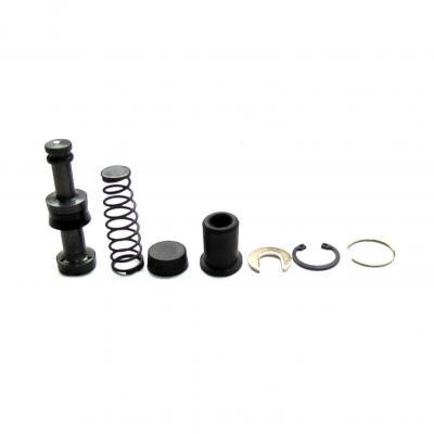 Kit réparation maître-cylindre de frein avant Tour Max Suzuki AN 250 Burgman 98-06