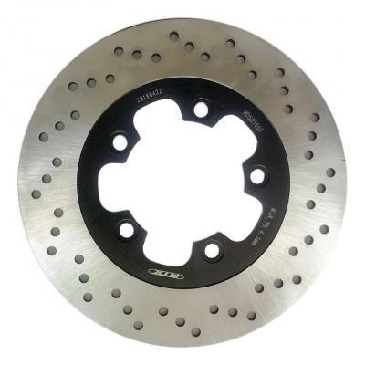 Disque de frein MTX Disc Brake fixe Ø 240 mm arrière Suzuki GSX 1300 R Hayabusa 99-07